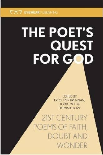 Clawr The Poet's Quest for God